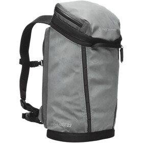 Black Diamond Creek Transit 22 Backpack ash